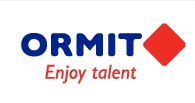 Ormit (logo)