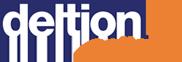 deltion_logo
