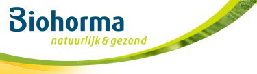 logo bioharma