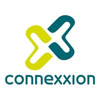 logo-connexxion